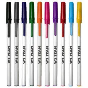 Classic Stick Pens
