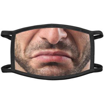 Custom My Face Masks